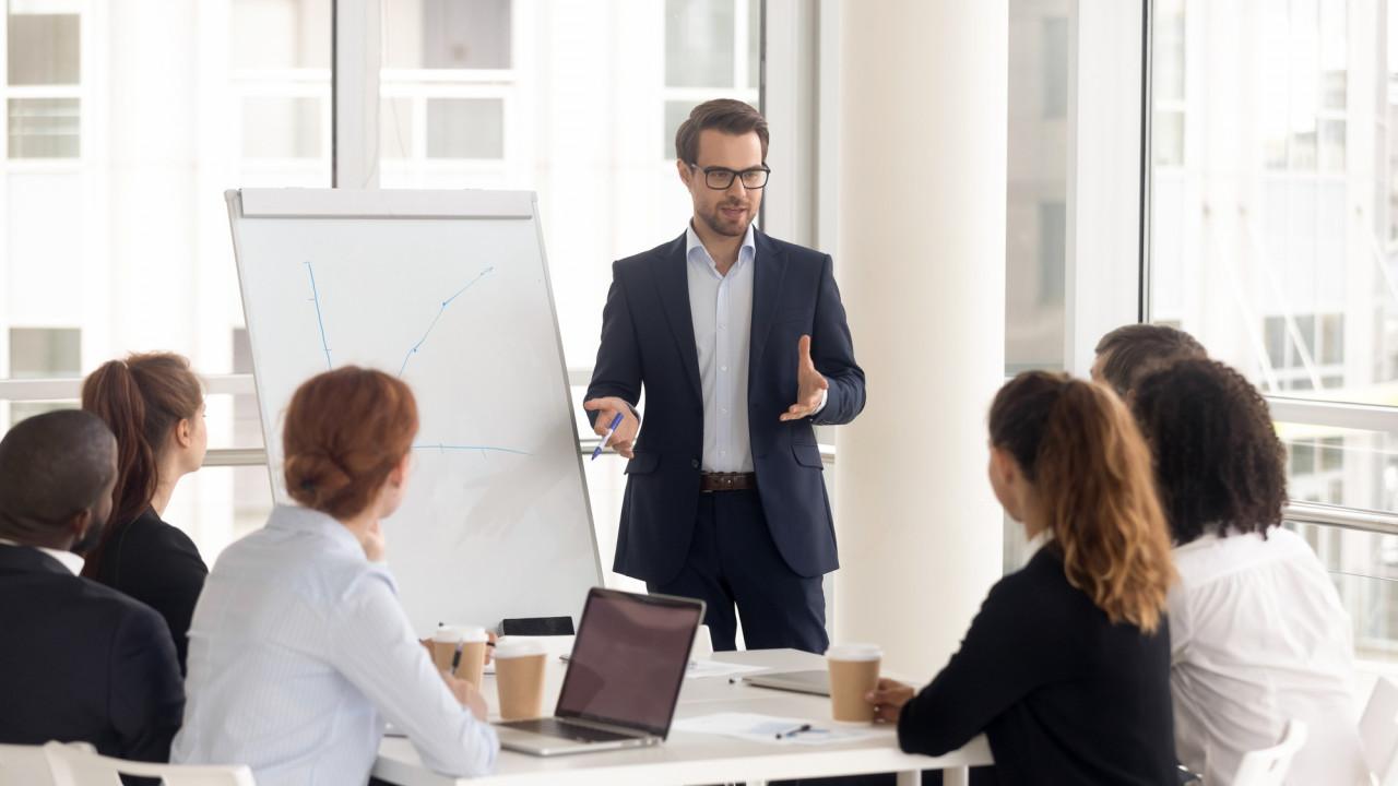 Le crédit d'impôt pour la formation des dirigeants d'entreprise