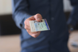 Perte carte d'identité : quelles sont les démarches à entreprendre ?