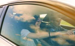 Permis de conduire : la conduite supervisée