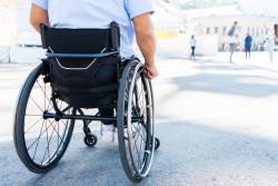 Achat d'un fauteuil roulant : bénéficiez d'une prise en charge