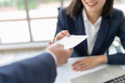 Acompte sur salaire : comment l'obtenir ?
