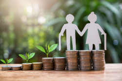 Comment augmenter le montant de ma retraite ?