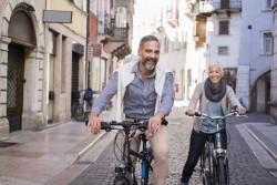 Cumuler une retraite et un emploi : quelles sont les démarches à effectuer?