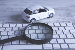 Comparez les véhicules neufs avant d'acheter !