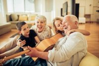 Réclamer une pension de retraite supérieure