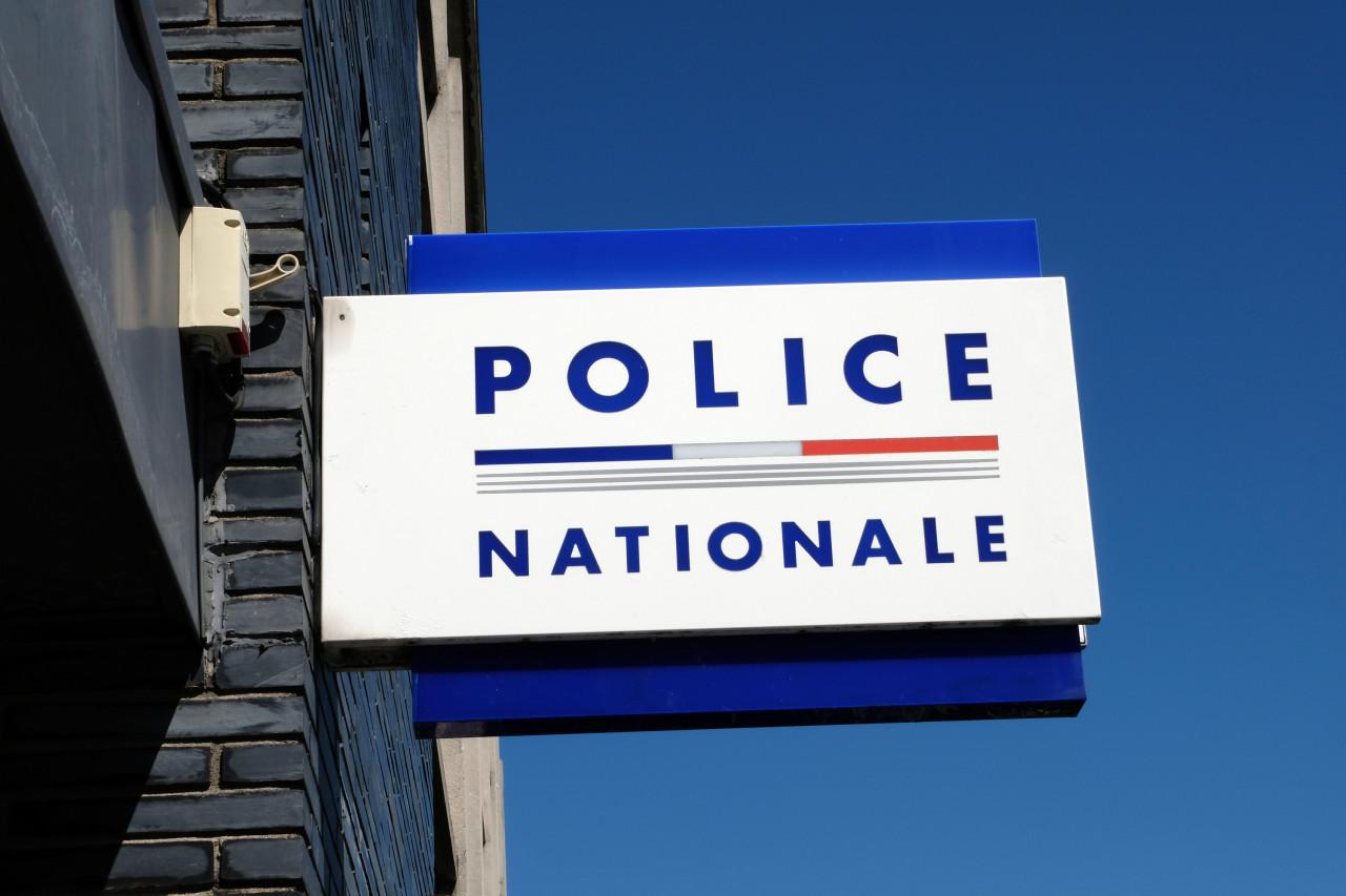 Signaler un fait à l'Inspection générale de la Police nationale (IGPN)