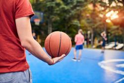 Comment déclarer un équipement sportif ?