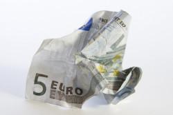 Comment échanger des billets de banque abîmés ?