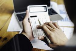 Obtenir un microcrédit professionnel