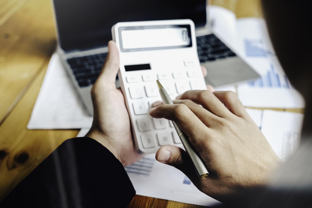 Le microcrédit professionnel : un dispositif pour les entrepreneurs en situation précaire