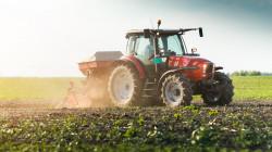 Comment obtenir la médaille d'honneur agricole ?