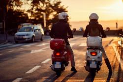 Comment obtenir le Brevet de sécurité routière (BSR) ?