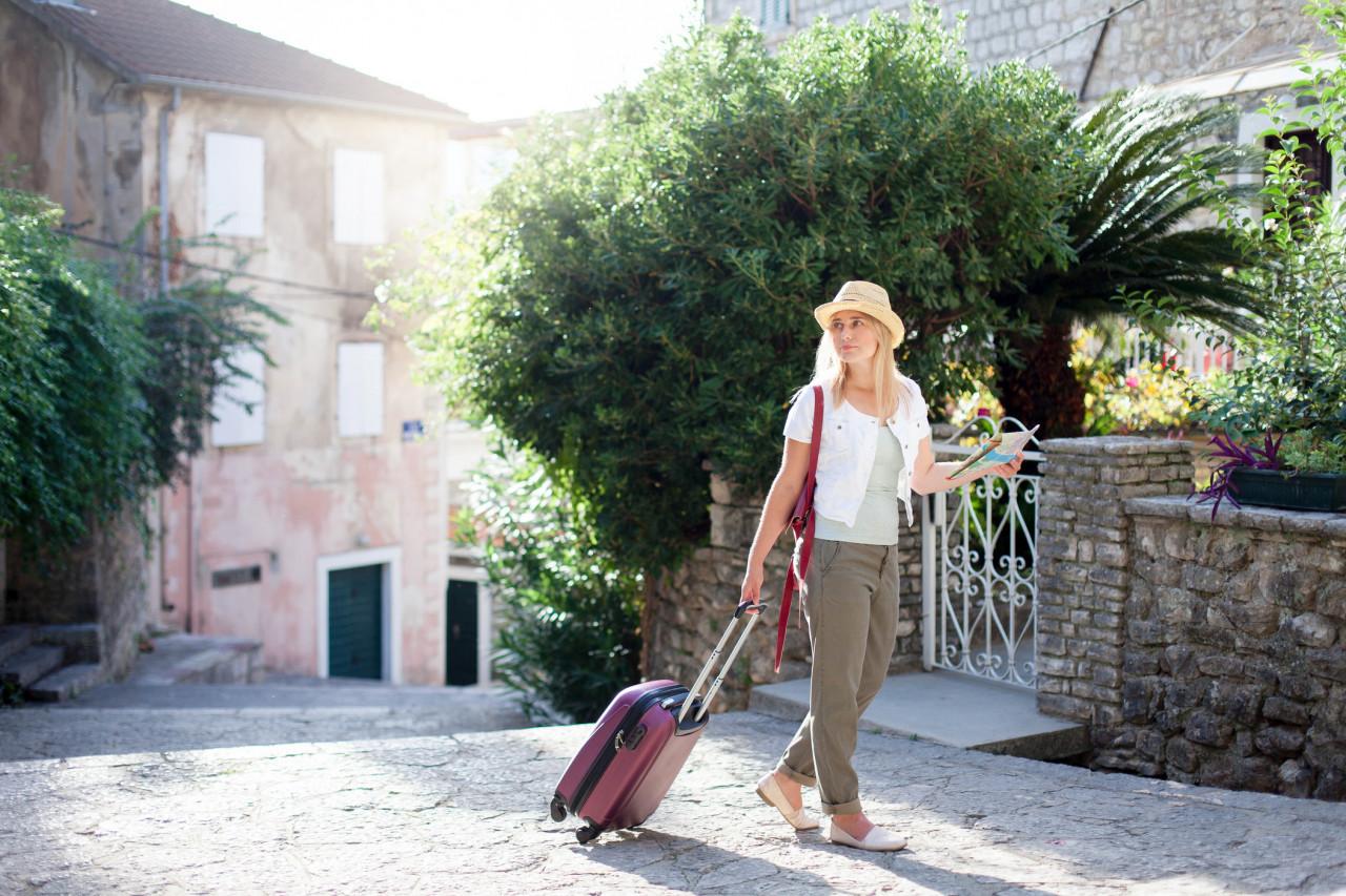 Le label Qualité tourisme