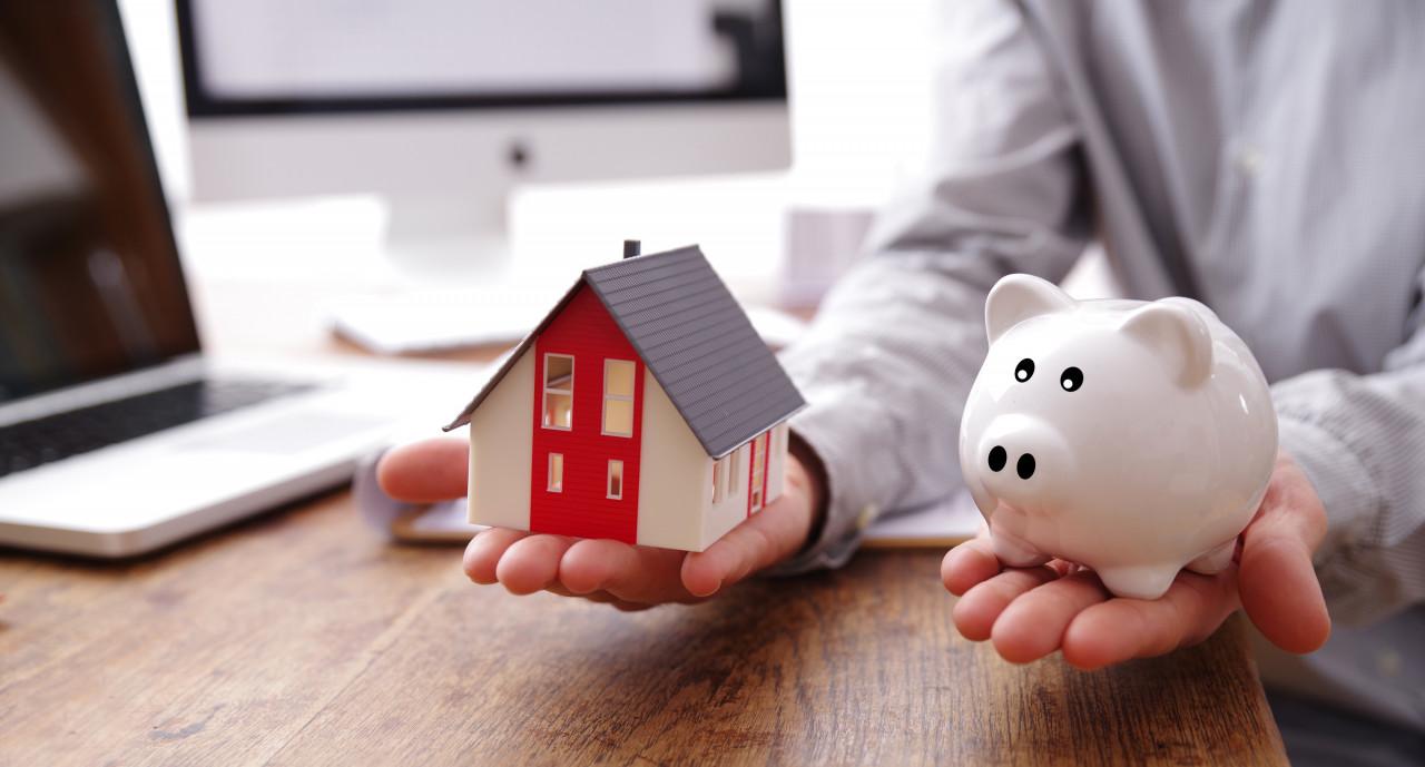 Ouvrir un compte épargne logement (CEL)
