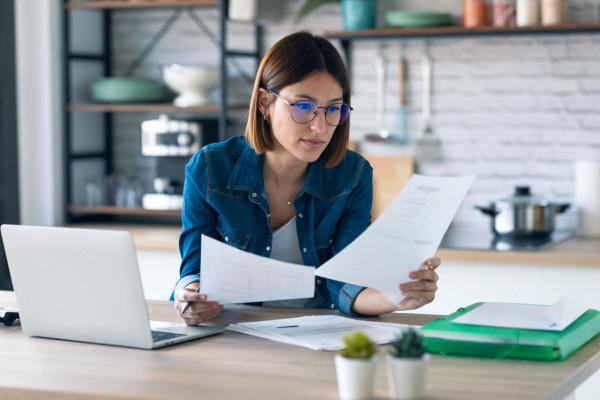 Auto-entrepreneurs : comment choisir son mode d'imposition ?