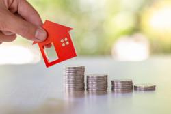 Ouvrir un plan d'épargne logement (PEL)