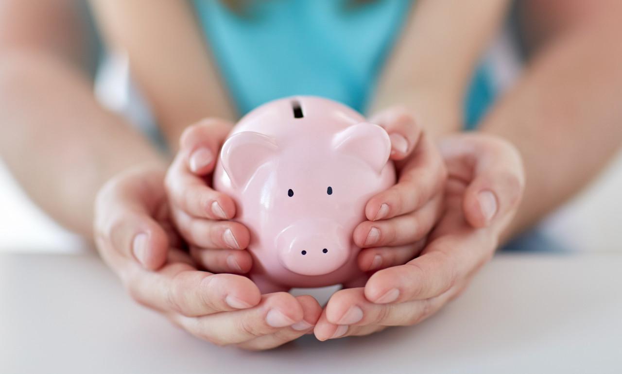 Quelle épargne pour les moins de 18 ans ?