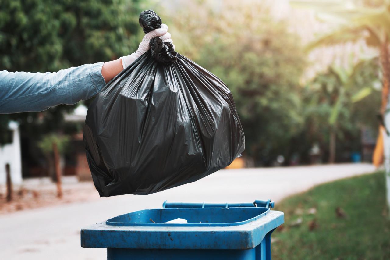 Tout savoir sur la taxe d'enlèvement des ordures ménagères