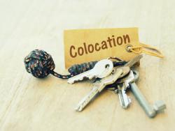 Les étapes à respecter pour quitter une colocation