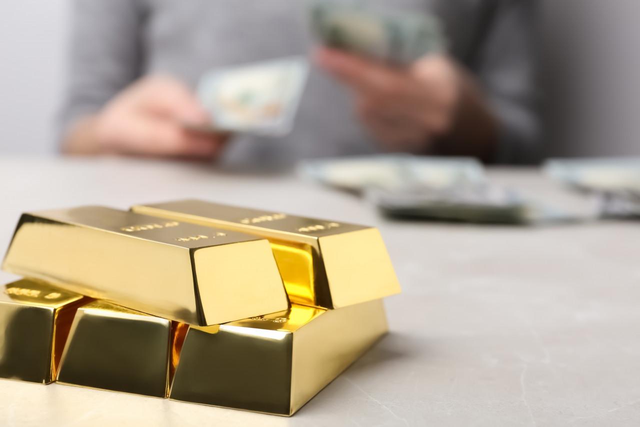 Quelle est la fiscalité de l'or physique sur la vente ou l'achat?