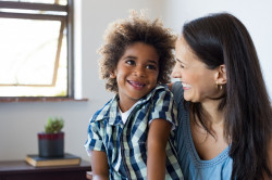 Les bénéfices d'une adoption sur les droits à la retraite