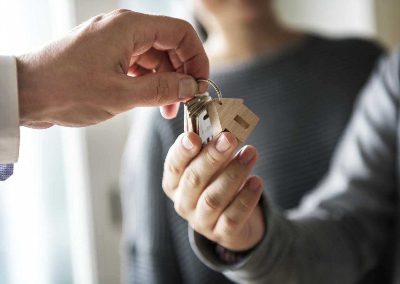 Acheter une résidence secondaire à plusieurs&nobreak&: avantages et inconvénients