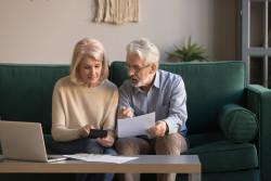 Comment est calculée la retraite des travailleurs français expatriés ?