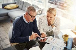Bénéficier d'un droit à l'information sur la retraite en tant que salarié