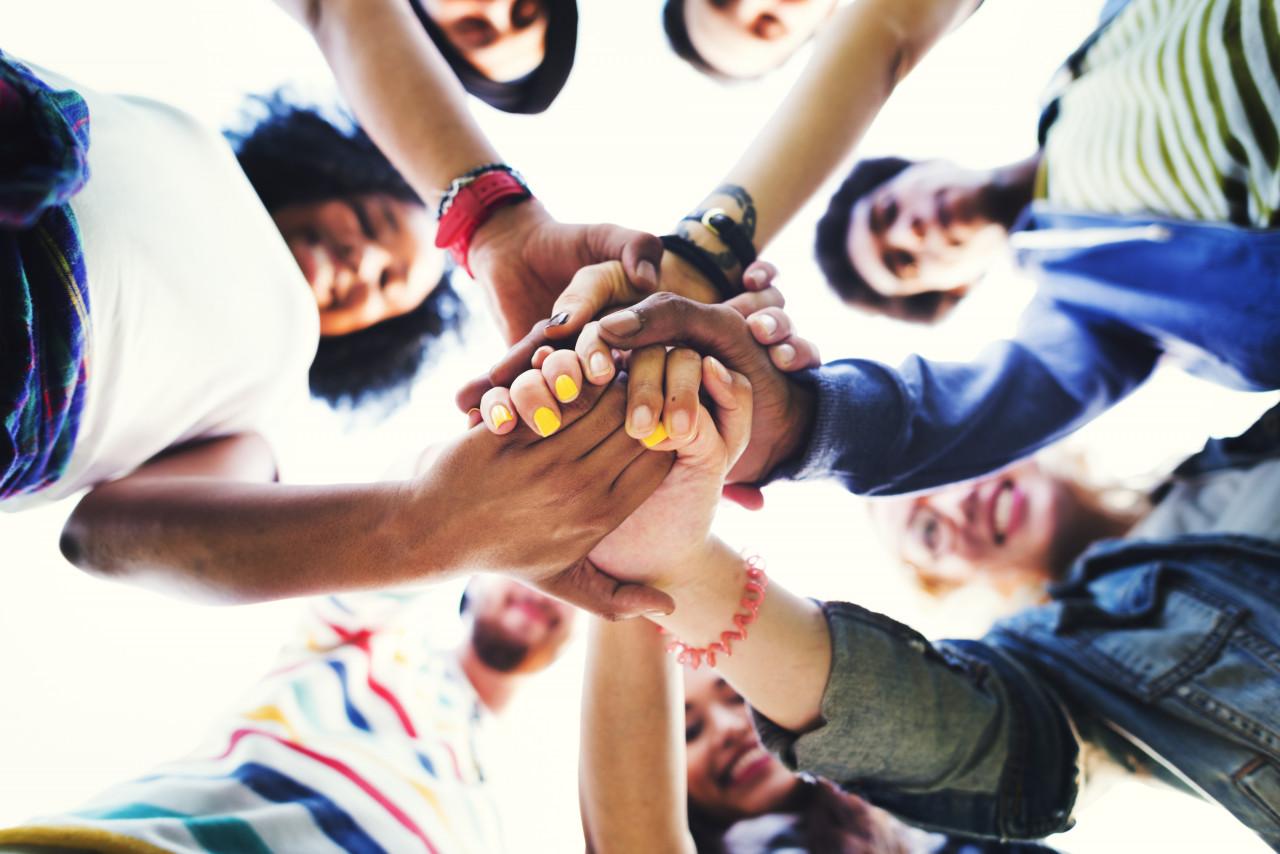 Cordées de la réussite&nobreak&: un appui à l'orientation des collégiens et lycéens