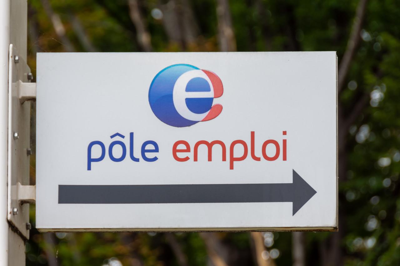 Chômage : comment fonctionne Pôle emploi&nobreak&?