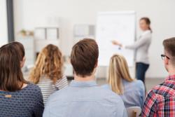 Comment bénéficier de l'Aide individuelle à la formation (AIF)?
