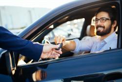 Comment fonctionne la location de véhicules entre particuliers?