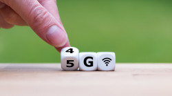 Tout ce qu'il faut savoir sur le déploiement de la 5G