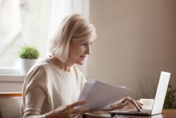 Assurance décès ou assurance obsèques : quelles différences ?