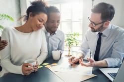 Comment éviter le prêt relais pour acheter un nouveau logement ?