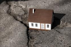 Risque sismique : votre commune est-elle exposée ?