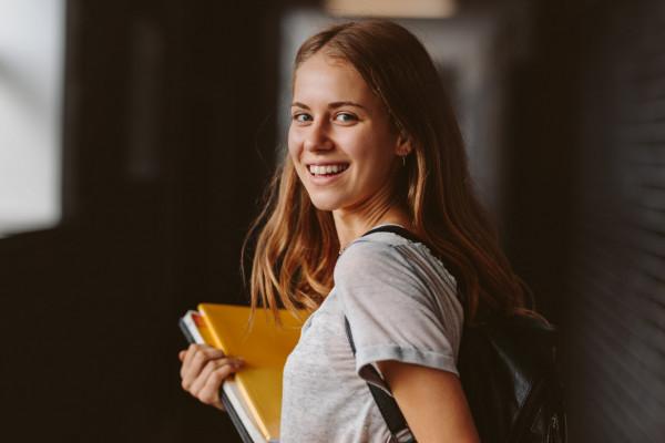 Bourse étudiante 2021-2022 : qui peut en bénéficier et quels sont les montants ?