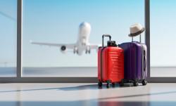Avion : recours lors d'un retard, perte, ou casse des bagages