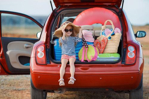 Comment et où utiliser les Chèques-Vacances ?