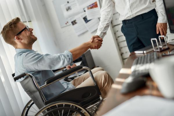 CDD tremplin : un contrat pour les salariés en situation de handicap