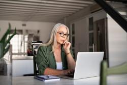 Comment demander une retraite anticipée pour exposition à l'amiante ?