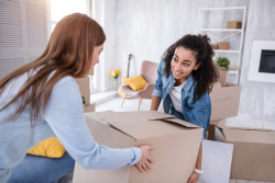 APL, ALF, ALS : comment obtenir une aide au logement ?