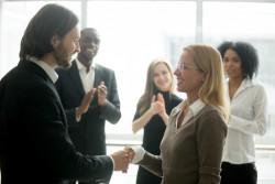 Intégrer la fonction publique sans diplôme avec le Pacte