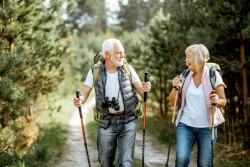 Vacances : quelles sont les aides financières pour les retraités ?