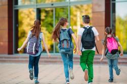 Quelles aides pour la rentrée scolaire ?