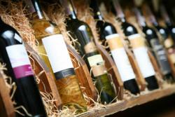 Vendre de l'alcool : comment obtenir une autorisation ?