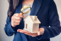 Radon : ce gaz est-il présent dans votre logement?