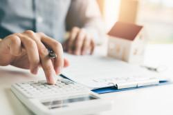 Crédit immobilier : comment fonctionne l'assurance emprunteur?