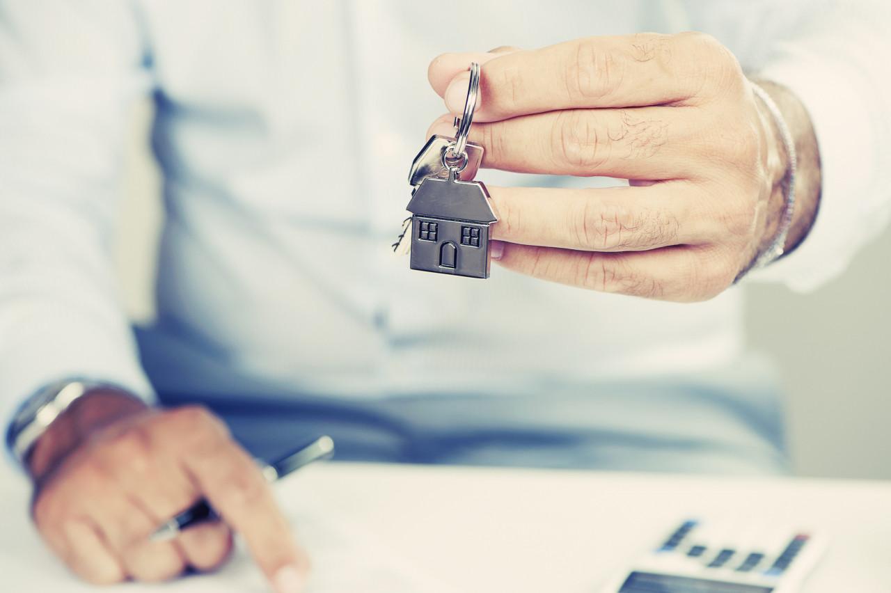 Permis de louer : définition, démarches et coût