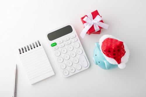 La prime de Noël et la prime d'activité sont-elles cumulables ?